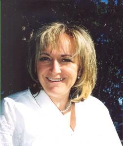 Barbara E. Arnold